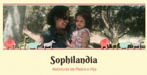 sophilandia
